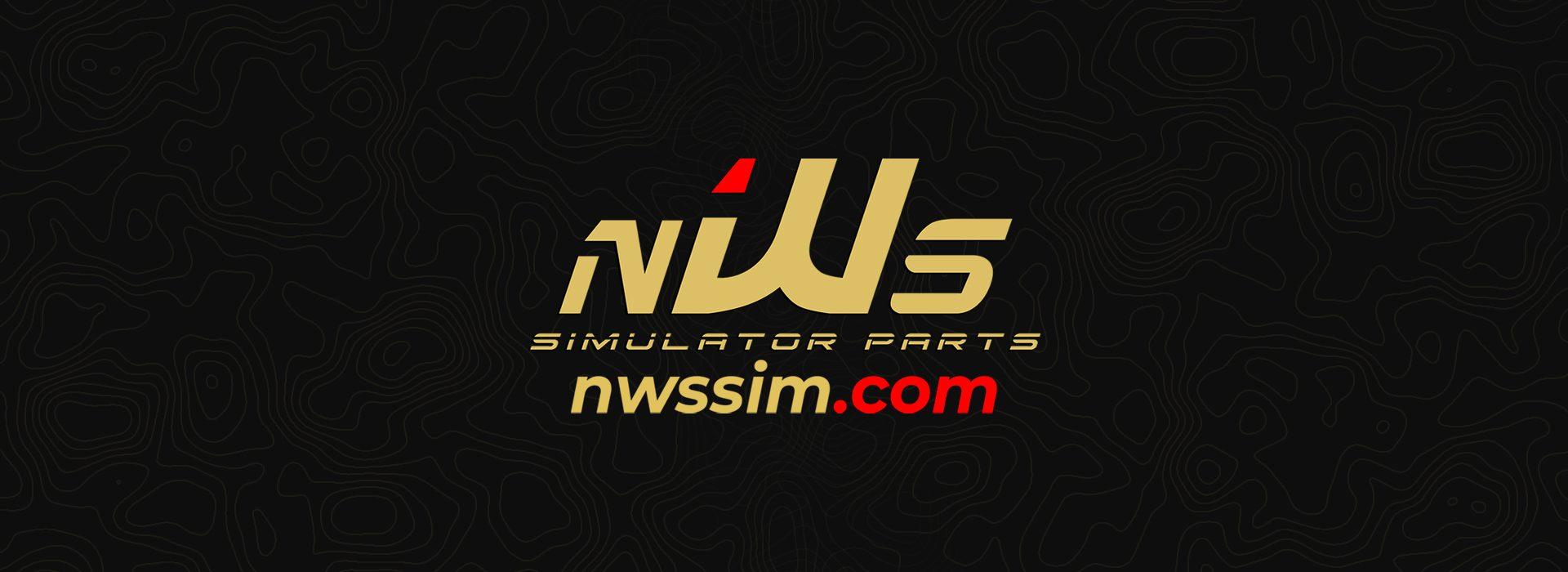 new web banner